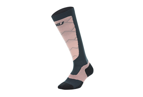 Elite Alpine X:Lock Compression Socks - Women's