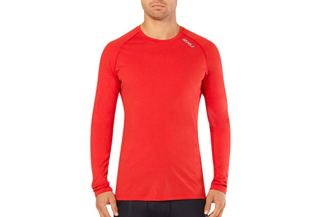 X-CTRL Long Sleeve Top - Men's