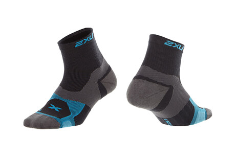 Winter Long Range VECTR Socks - Women's