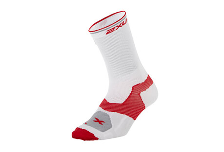 Cycle VECTR Socks