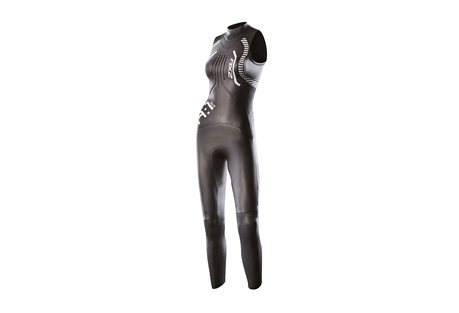 A:1 Active Sleeveless Wetsuit - Women's