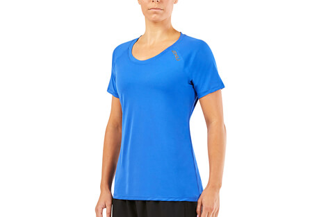 GHST Short Sleeve Top - Women's