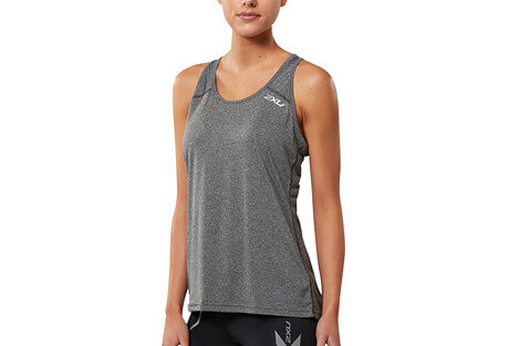 Active Training Singlet - Women's