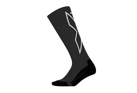 X Performance Run Compression Socks - Women's
