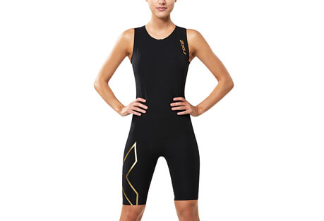 PROJECT X Trisuit - Women's