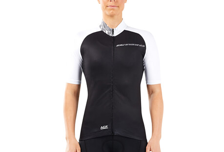 Elite Cycle Jersey - Women's