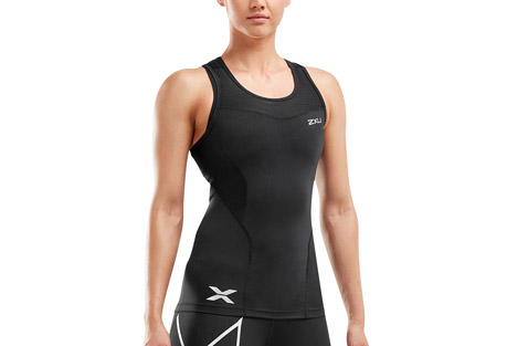 Compression Tank - Women's