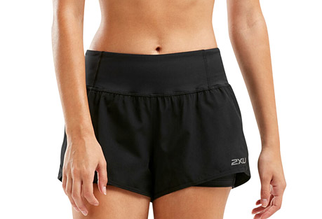 XVENT Layer Shorts - Women's