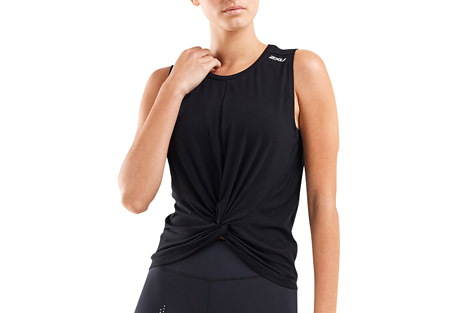 Twist Top - Women's