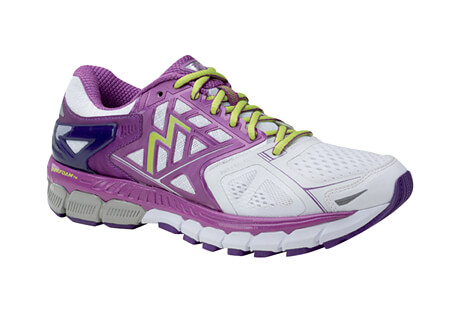 Strata Shoes - Women's
