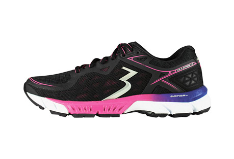 Spire 2 Shoes - Women's