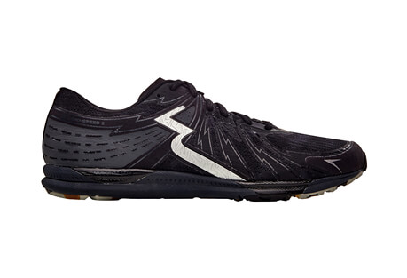 Bio Speed 2 Shoes - Men's