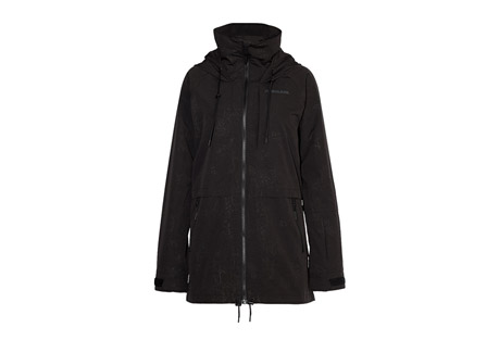 Gypsum Jacket - Women's