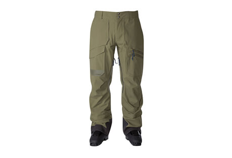Atlas GTX Pant - Men's