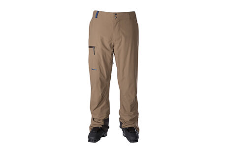 Atlantis GTX Pant - Men's