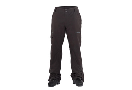 Bleeker GTX Pant - Men's