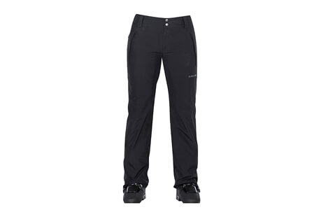 Vista GORE-TEX Pant - Women's