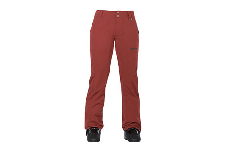 Lenox Insulated Pant - Women's