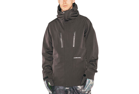 Aspect Jacket - Men's