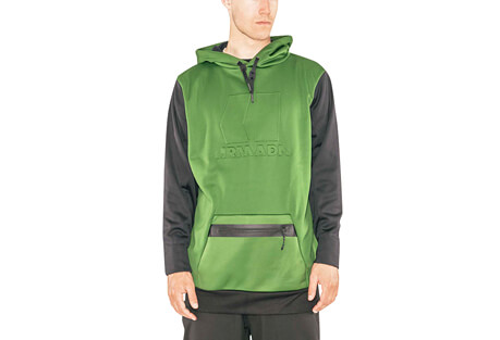 Vortex Fleece - Men's