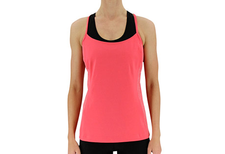 All Outdoor Climb The City Tank - Women's