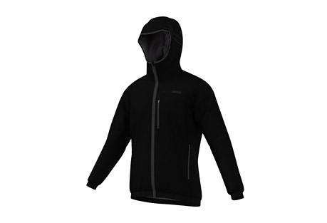Terrex Ndosphere Flex Hooded Jacket II - Men's
