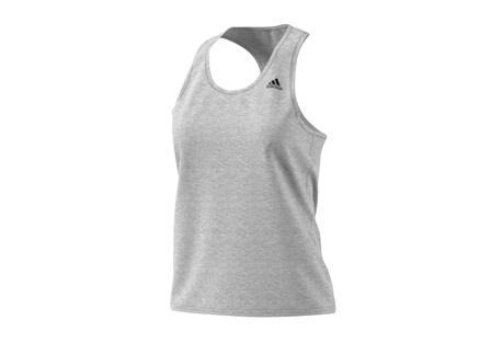 Ultimate Tank - Women's