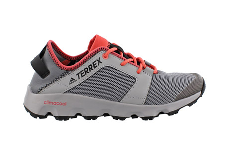 Terrex Climacool Voyager Sleek Shoes - Women's