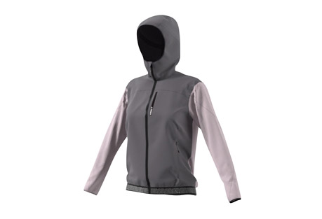 Voyager Jacket - Women's