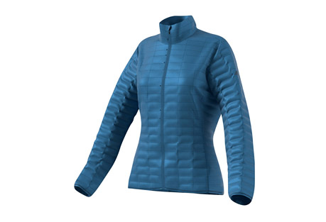 Flyloft Jacket - Women's
