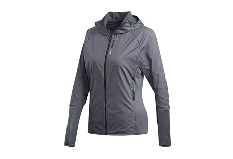 Terrex Skyclimb Fleece Jacket - Women's