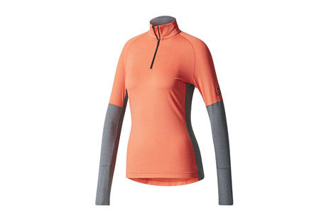 Xperior AC Top - Women's