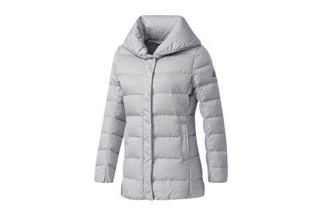 Nuvic Shawl Jacket - Women's