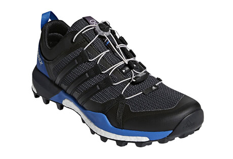 Terrex Skychaser Shoes - Men's
