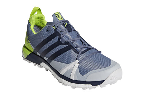 Terrex Agravic GTX Shoes - Men's