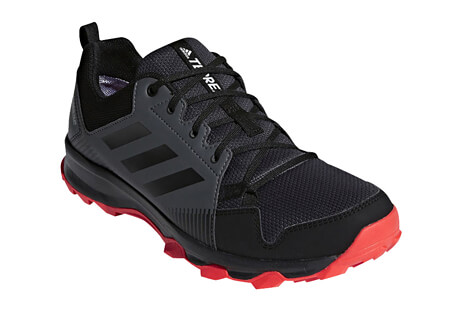 Tracerocker GTX Shoes - Men's