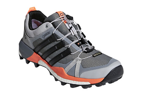 Terrex Skychaser GTX Shoes - Women's