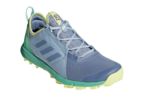 Terrex Agravic Speed Shoes - Women's