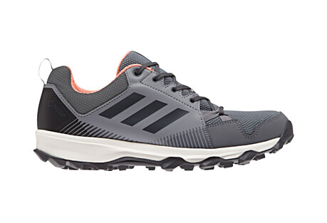 Terrex Tracerocker GTX Shoes - Women's