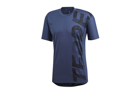 Trail Cross Tee - Men's