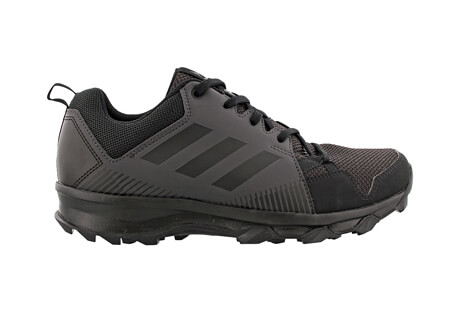 Tracerocker Shoes - Men's