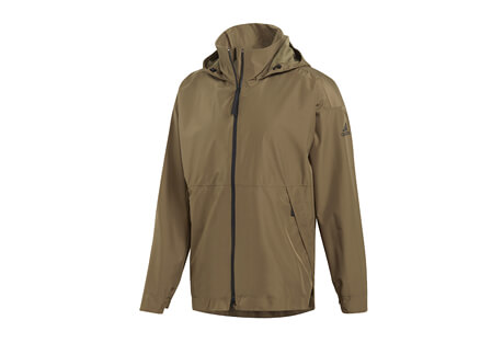 Urban Climaproof Jacket - Men's