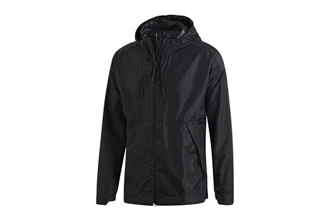 Urban Climastorm Jacket - Men's