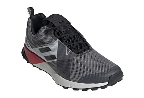 Terrex Two Shoes - Men's