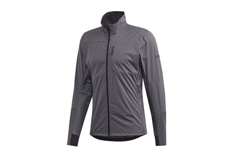 Xperior Jacket - Men's