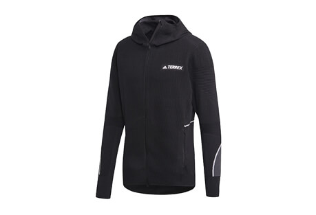Primeknit Midlayer - Men's