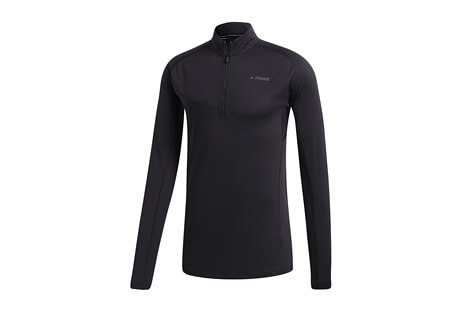 Tracerocker 1/2 Zip - Men's