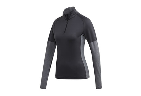Xperior Long Sleeve - Women's