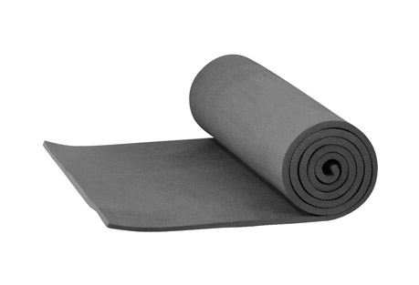 Foam Mat Regular 625 Sleeping Pad