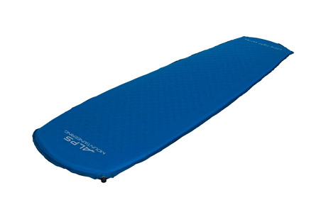Ultra-Light Series Air Pad Regular